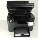 HP-LaserJet-MFP-M225DN-1