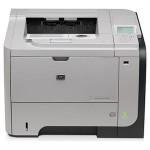 HP-LaserJet-P3015DN