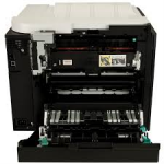 HP-color-LaserJet-Pro-400-M451dn-1