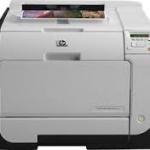 HP-color-LaserJet-Pro-400-M451dn-2