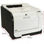 HP-color-LaserJet-Pro-400-M451dn-3
