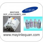 bo-in-phun-lien-tuc-brother-lc-535_539