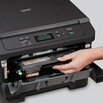 brother-laser-dcp-7060d