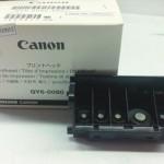 dau-phun-canon-qy6-0080