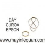 day-curoa-may-epson