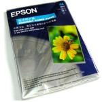 epson-bong-cuc-photo-paper