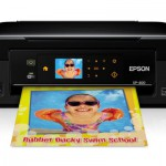 epson-expression-home-xp400