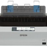 epson-lq-310