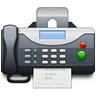 Máy Fax