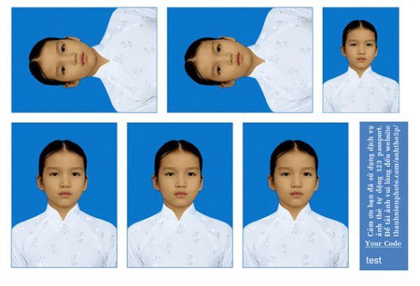 giai-phap-hinh-hinh-chan-dung-lay-lien_0