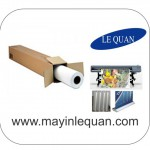 giay_in_anh_cuon_230g