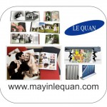 giay_in_anh_cuon_230g_1