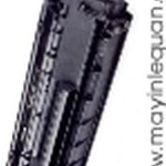hop-muc-may-laser-cf280a