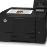 hp-laser-pro-m451nw