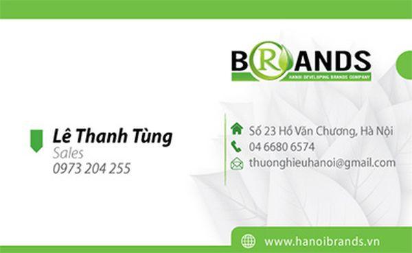 huong-dan-danh-thiep_3