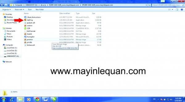 huong-dan-reset-epson-140014101420