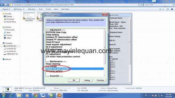 huong-dan-reset-epson-140014101420_2