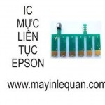 ic-muc-lien-may-epson