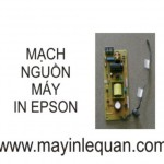 main-nguon-may-epson-t50t60