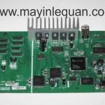 main-usb-epson-t1100wf110013901400