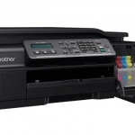 may-in-phun-brother-mfc-t800w-1