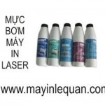 muc-bom-may-laser-canonhp