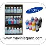muc-nuoc-inktec-brother-han-quoc