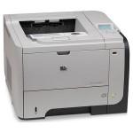 p_3764_HP-LaserJet-Enterprise-P3015dn