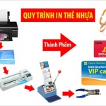 quy-trinh-lam-the-nhua-the-vip-pvc-3-lop